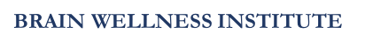 Brain Wellness Institute Logo